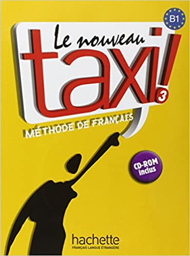 taxi 3 full movie french version of sorry