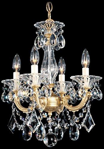 - La Scala 4 Light 18