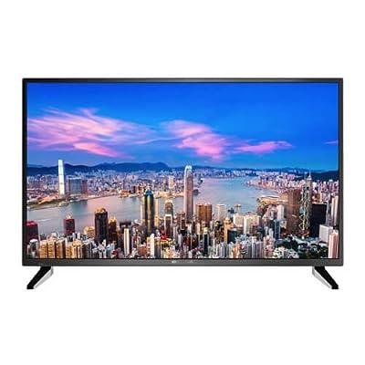 """BOLVA 55BL00H7 55"""" 4K Ultra HD UHDTV"""