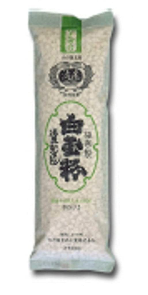 水族館第ディスコ波里 白玉粉 200g 国産米使用