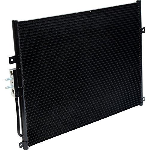 UAC CN 4925PFC A/C Condenser
