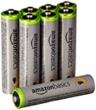Rechargeable Aa As - Best Reviews Guide