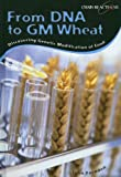 From DNA to GM Wheat, John Farndon, 140348841X