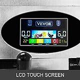 VEVOR 2200W Commercial Soft Ice Cream Machine 3