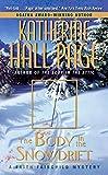 The Body in the Snowdrift: A Faith Fairchild Mystery (Faith Fairchild Mysteries)