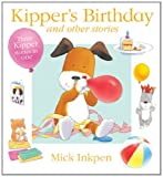 Kippers Birthday (Kipper,Kipper NJRs)