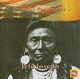Jefe Joseph (Chief Joseph), Barbara Kiely Miller, 0836883381