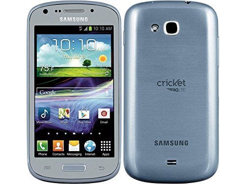 samsung galaxy admire phone - 7