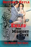 Exiled from Midnight Cove, Brittany Kayla, 1493785400