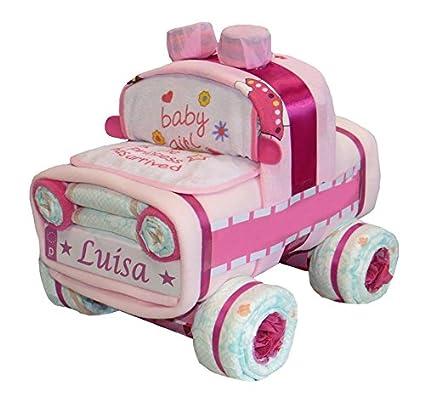 "pañales pañales para tartas – Auto ""patrulla de carro ..."