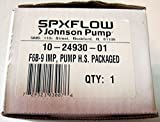 Johnson Pump 10-24930-01 Impeller Pump OEM HS