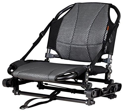 Wilderness Systems AirPro Max Kayak Seat Kit