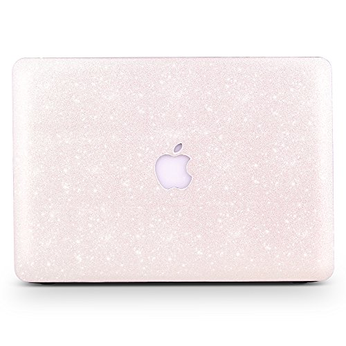 "KEC Laptop Case for MacBook 12""…"