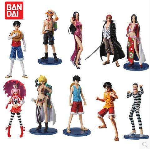 2015 anime one piece monky D luffy action figure toys 15 cm(6.3) PVC dolls decoration no original box MX092