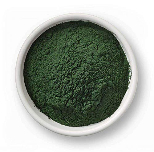 case of 20 packs, 25kg/pack, blue-green algae powder, seaweed powder … by Hello Seaweed (Image #2)