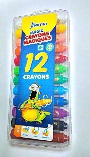 norma-magic-crayons-x-12