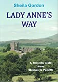 img - for Lady Anne's Way book / textbook / text book