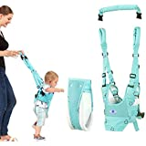 Amazon.com: Autbye, asistente para caminar para bebé, ayuda ...