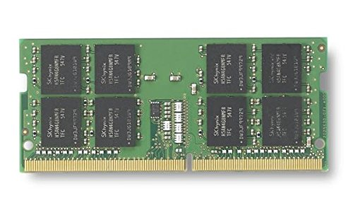 kingston-valueram-16gb-2400mhz-ddr4-ecc-cl17-sodimm-2rx8-laptop-memory-kvr24se17d8-16