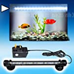 Generic 20CM Aquarium Fish Tank Light...