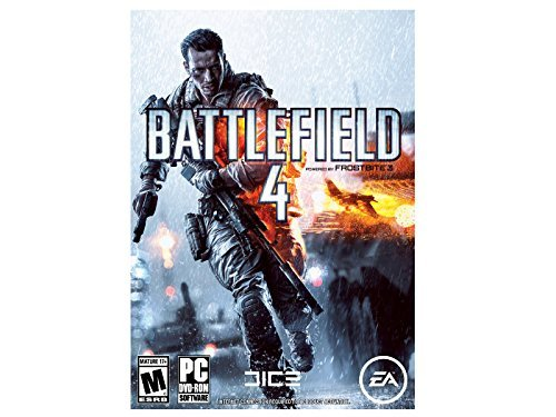 electronic-arts-inc-battlefield-4-is-the-genre-defining-action-blockbuster-known-for-its-unrivale
