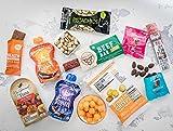 Weight Watchers Friendly Snacks Sampler