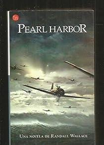 Pearl harbor par Randall