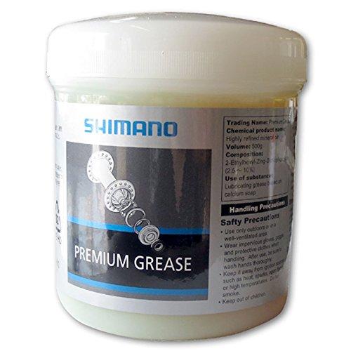 (SHIMANO Dura-Ace Grease Tub)