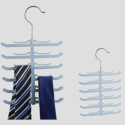 PROMAT 865709 Handreibahle D.12mm HSS DIN206 Form B H7 PROMAT
