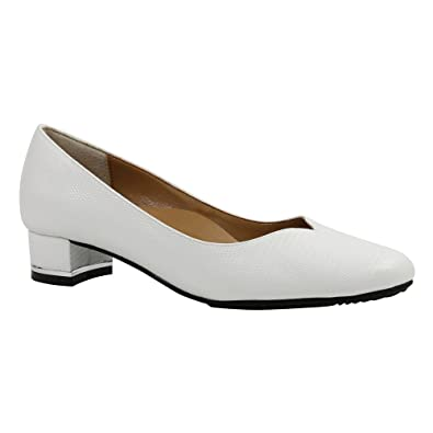 7e624c7f337 Image Unavailable. Image not available for. Color  J. Renee Women s Bambalina  Pump