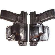 Amazon.com: kimber holsters ultra carry ii