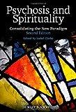 Psychosis and Spirituality, , 0470683481