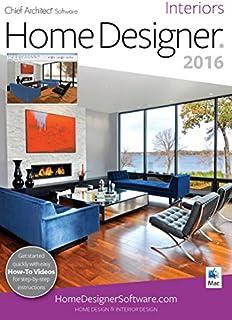 51GZwqURvJL._AC_UL320_SR226320_ amazon com home designer interiors 2015 [download] software,Home Designer Interiors 2015 Download