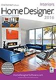Home Designer Interiors 2016 [Mac]