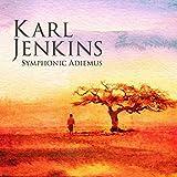 Symphonic Adiemus [Import allemand]