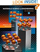 #8: Materials Science and Engineering: An Introduction