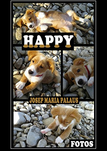 Descargar Libro Happy [1] [cat] Josep Maria Palaus Planes