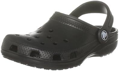 b309e93e9126 crocs Unisex-Kinder Classic Kids Clogs  Amazon.de  Schuhe   Handtaschen