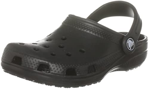 4ef927f1b18b Crocs Kids  Classic Clogs