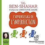 L'apprentissage de l'imperfection | Tal Ben-Shahar