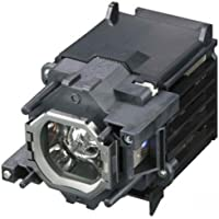 Sony LMP-F272 Projector Lamp Assembly