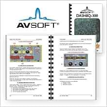 avsoft dash 8 quick study guide pdf