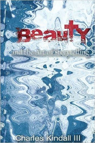 Amazon Version cover image