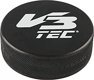 Sport 2000 Eishockey-Puck - SENIOR