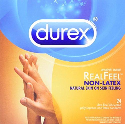 durex-avanti-bare-real-feel-non-latex-polyisoprene-lubricated-condoms-with-silver-pocket-travel-case