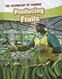Producing Fruits, Lori McManus, 1432964089