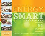 Energy Smart Home Plans Collection One, Energy Smart Home Plans, 0982863705