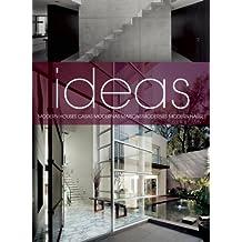 Ideas: Modern Homes / Casa Modernas / Maisons Modernes / Moderne Hauser