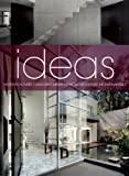 Ideas: Modern Homes, Fernando de Haro and Omar Fuentes, 6074371857