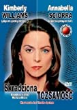 Identity Theft: The Michelle Brown Story - DVD Region ALL (IMPORT)